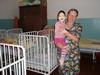 В кузбасском интернате за 2,5 года умерли 27 детей