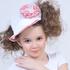 Абдуллина Нурия, 7 лет