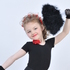 Ахмадуллина Софья, 5 лет