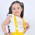Билиджи Севиль, 5 лет