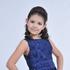 Гараева Диана, 8 лет