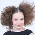 Горшенина Дарья, 9 лет