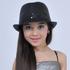 Загретдинова Камилла, 7 лет