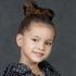 Кудоярова Алиса, 7 лет