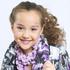 Спирина Яна, 9 лет