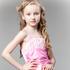 Хамзина Рената, 8 лет