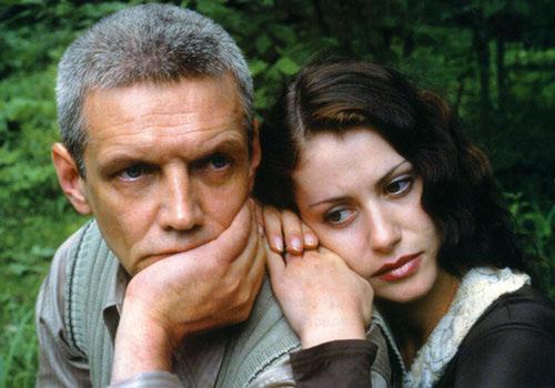 «Мастер и Маргарита» (2005)