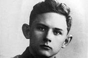 Юрий Кривонищенко