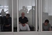 На Ставрополье члены «банды Попова» получили четыре пожизненных срока
