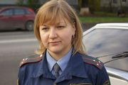 «Комсомолка» в Пскове ловила  таксистов на живца