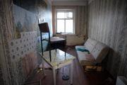 Дом брошенный гастарбайтерами