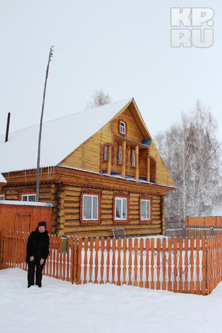Репортаж из самой трезвой деревни Башкирии — Рахметово
