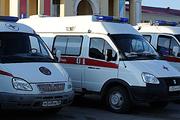 Спецрейсом МЧС доставлены в Волгоград туристы, пострадавшие в результате ДТП, случившегося 14 апреля вблизи городка Ранст в Бельгии.