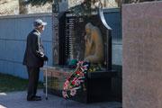 Корреспонденты «КП» проверили, в каком состоянии в крае находятся памятники Воинской славы