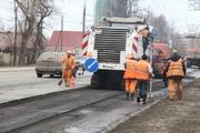 Дорожники  Ижевска: Приходится спустя год переделывать работу некачественного ремонта!