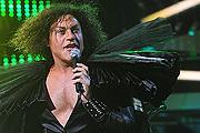 Алексей Чумаков - Валерий Леонтьев