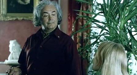 «Попса» (2005)