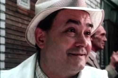 «Аферисты» (1990)