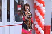 Заместитель директора департамента потребительского рынка Ростовской области Наталья Багрянова