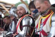 Международный исторический фестиваль «Наследие Веков».