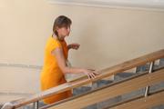 В суде Ленинского района Ярославля Евгению Урлашову выбирают меру пресечения