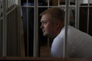 Суд Ленинского района Ярославля арестовал Алексея Лопатина и Максима Пойкалайнена на 2 месяца