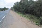 Трагедия на трассе «Москва-Балтия». Три дня спустя
