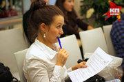 «КП»-Уфа» провела обучающий семинар по Интернет-рекламе