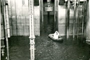 История нововоронежской атомной станции в фотографиях