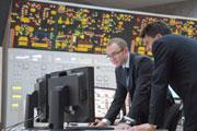 Нововоронежская атомная станция сегодня