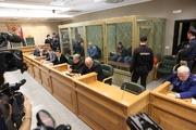 Кущевской банде вынесли приговор