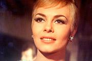 «Вторая истина» (1965)