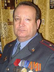 Сергей ЛИНЬКОВ, 53 года