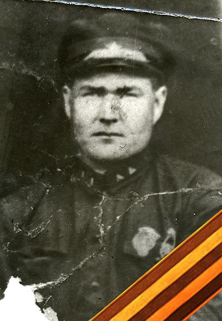Живые мишени гестапо // KP.RU