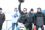 «Комсомольская правда» провела Кроссовер-day