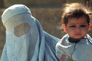 Афганские фотозарисовки фотокорра «КП» Владимира Веленгурина