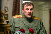 «Белая гвардия» (2012)