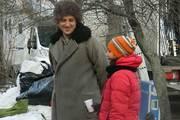 """В центре Владимира снимают сериал """"Господа, товарищи"""""""