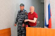 В Ставрополе судят бывшего сити-менеджера города