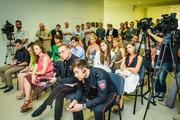 Группа Компаний «Орбита» торжественно презентовала новый официальный дилерский центр Nissan в городе Аксае