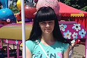 В Саратове прошел детский праздник «Семейная сказка с Комсомолкой»