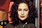 Дженнифер Лопес отметила 45-летие