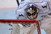 Питерское «Динамо» заняло четвертое место на турнире «Новое поколение»