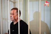 Экс-мэра Михайловска осудили на 9 лет колонии