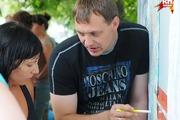 Кемеровчане ищут похищенную в Томске трехлетнюю девочку