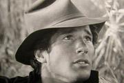 Знаменитый «жиголо» Ричард Гир отмечает 65-летний юбилей