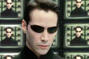 Киану Ривз, знаменитый Нео из фильма «Матрица», разменял полтинник!