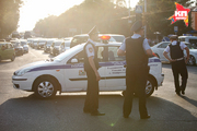 В центре Ставрополя искали бомбу
