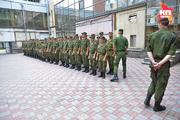 На Ставрополье военные выбрали губернатора