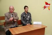 Единый день голосования в Алтайском крае (14 сентября 2014 год)